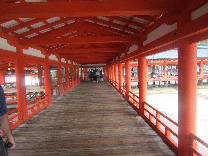 広島観光257