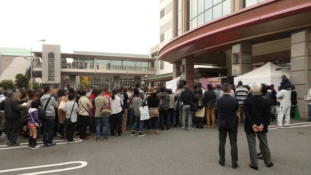 20161113廣瀬トークショーinゆめタウン呉6_M