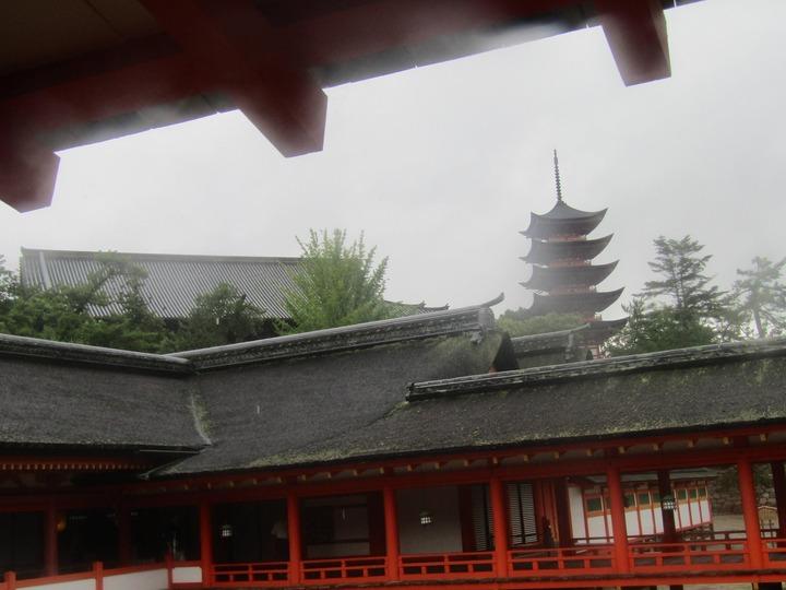 広島観光256