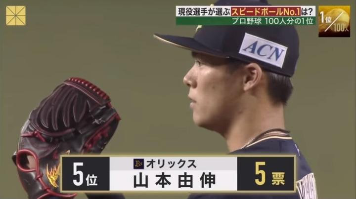 プロ野球100人分の1_20191118_12