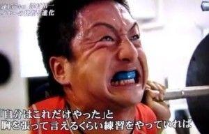 澤村筋肉06