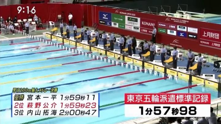 20200223サンモニ新井さん057