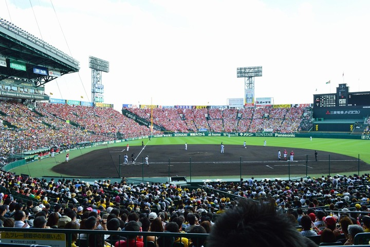 カープファン022甲子園CS