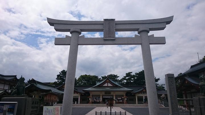 広島観光66