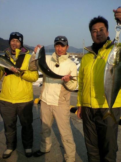 釣り横山迎永川