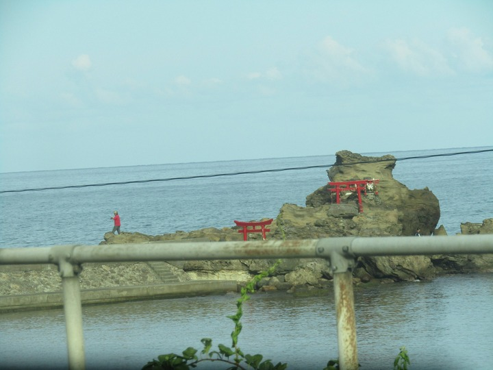 広島観光148