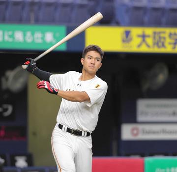 田中俊太1