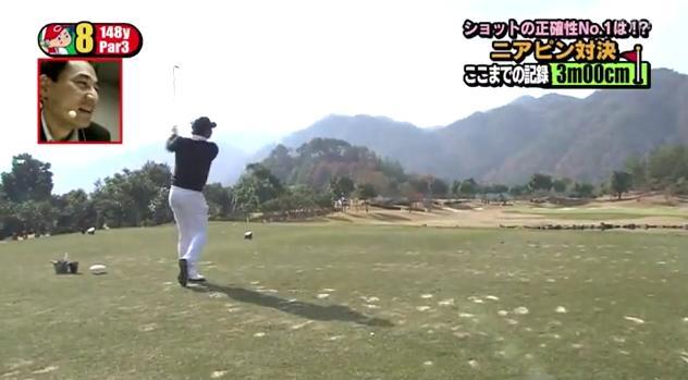 カープ選手会ゴルフ2014056