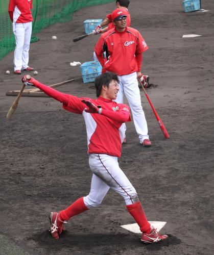 野間緒方6