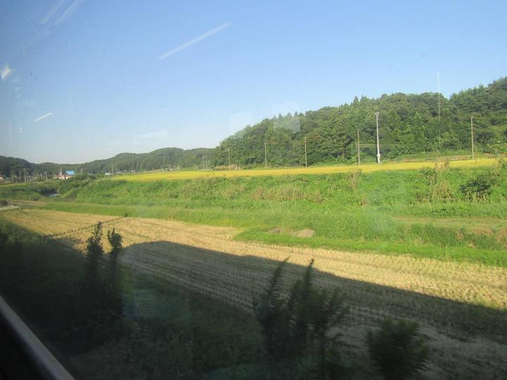 広島観光294