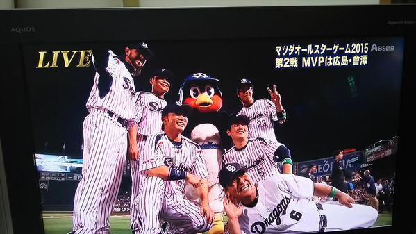 平田オールスター1