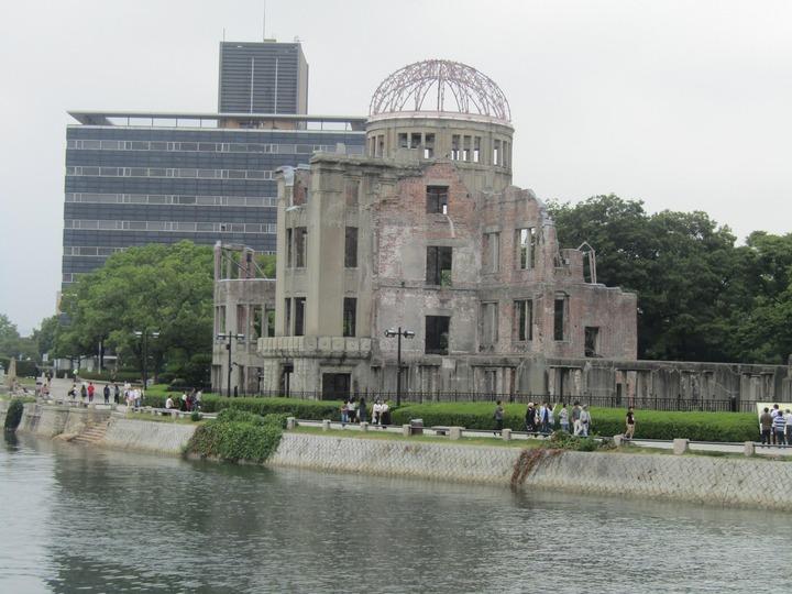広島観光201