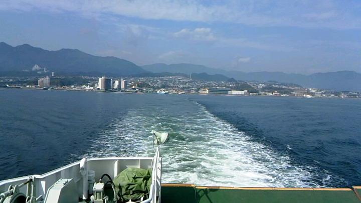 広島観光465