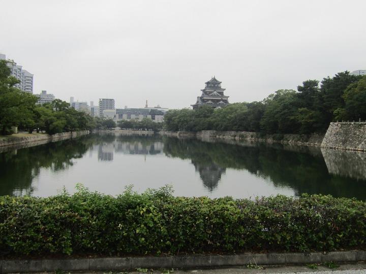 広島観光202