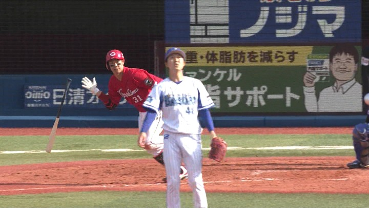 坂倉148