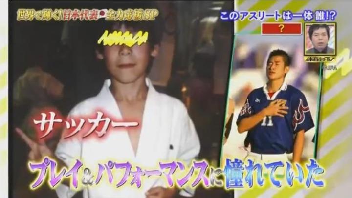20170318炎の体育会TV21