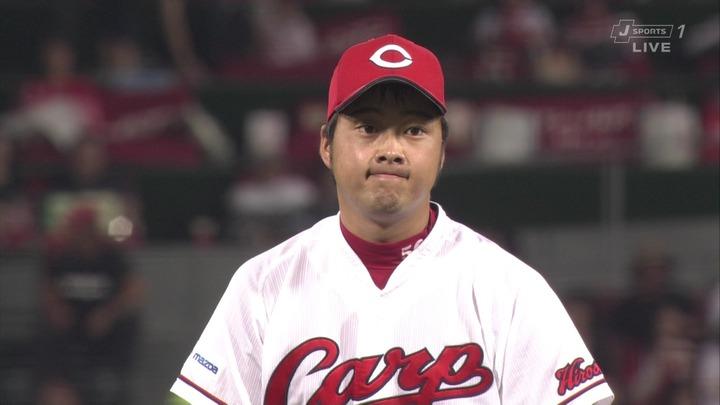 中崎002