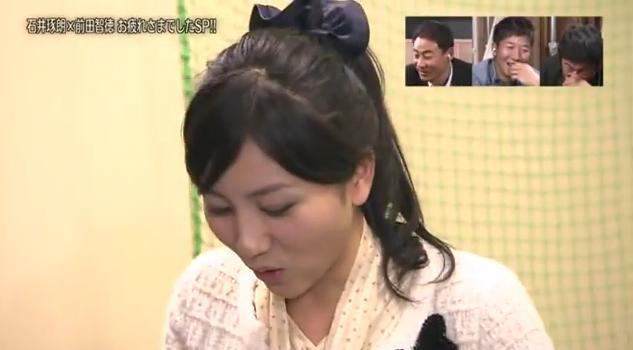 石井琢朗×前田智徳130