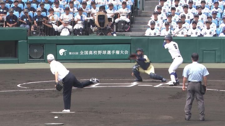達川光男74