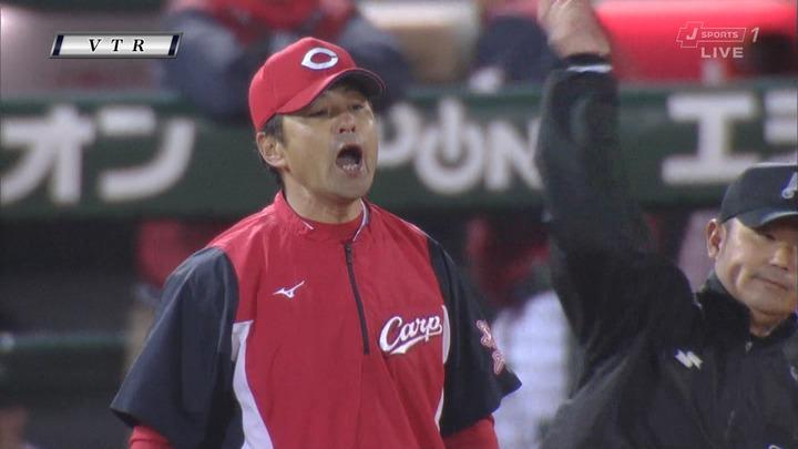 20170419横浜戦12