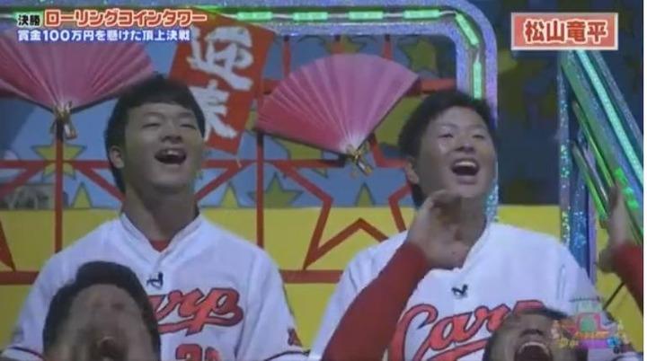 20180103VS嵐SP947