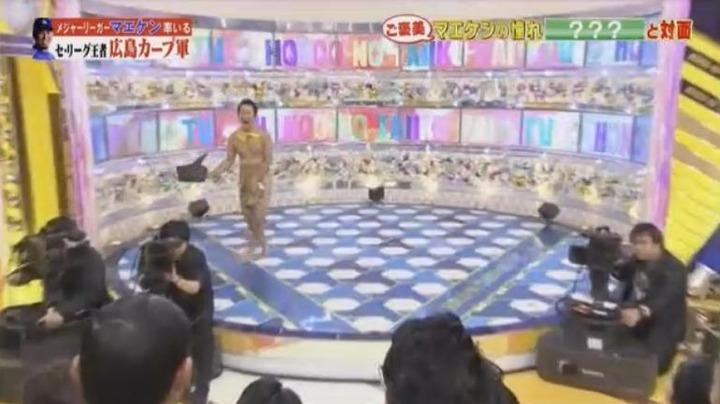 20180106炎の体育会TV436