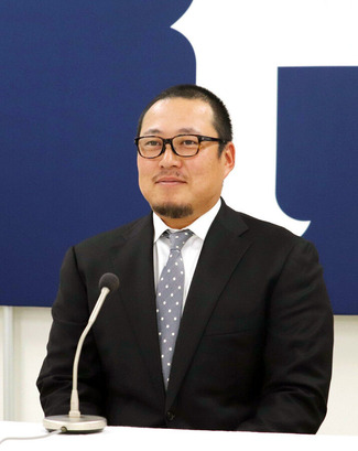 松山竜平1