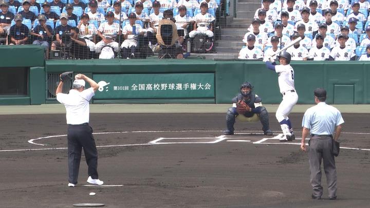達川光男73