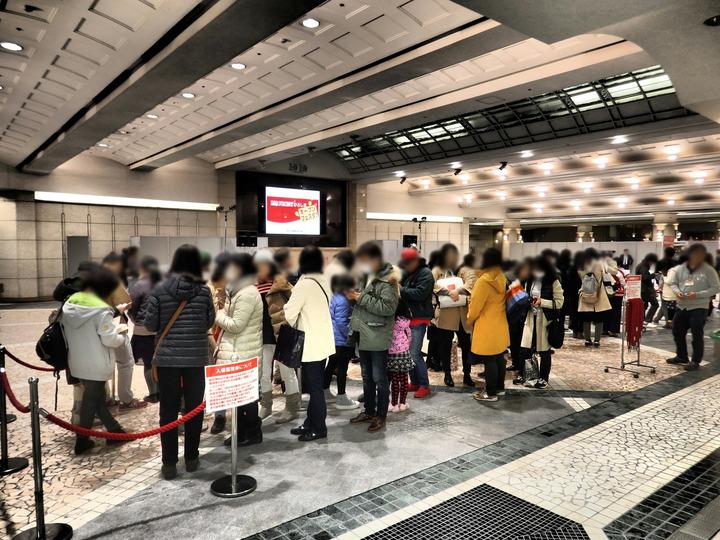 20161209福井トークショーin広島駅地下8_M