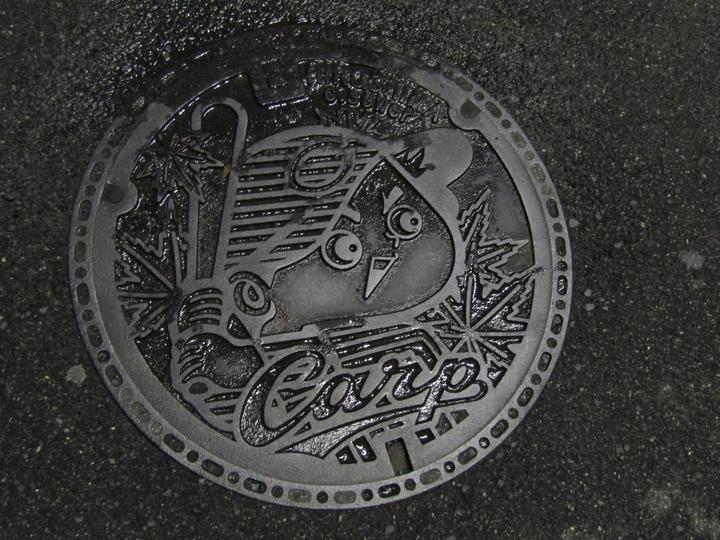 広島観光273