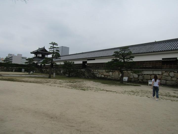 広島観光204