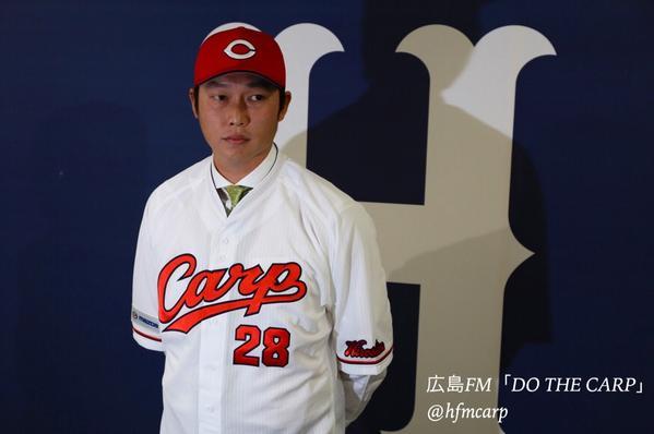 新井020