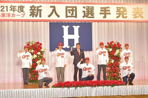 20201215入団会見31