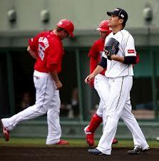 広島7-0日本代表4