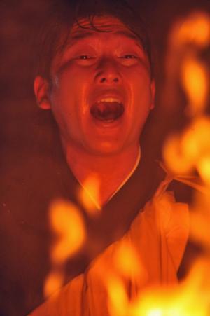 新井僧侶3