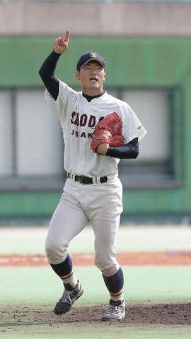 岡田明丈27