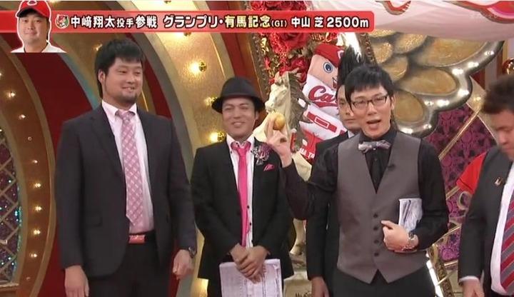 20161225うまンchu中崎96