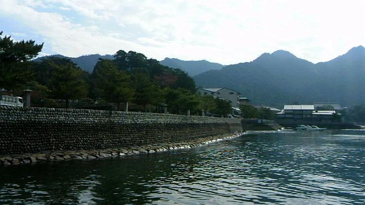 広島観光467