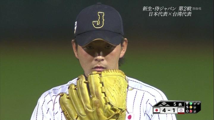 日本代表_大瀬良1