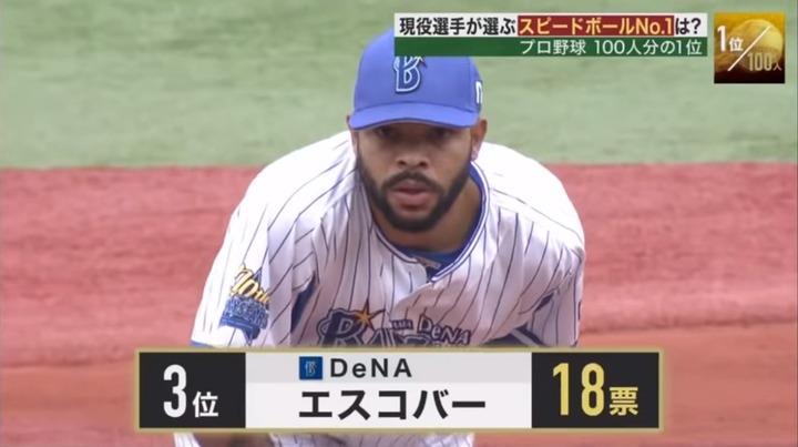 プロ野球100人分の1_20191118_4