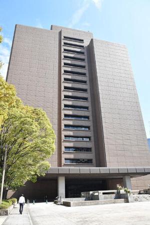 広島市役所1