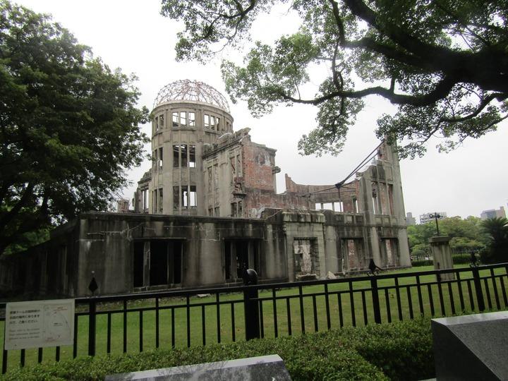 広島観光198