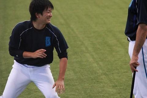 三嶋一輝04
