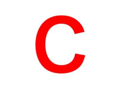 カープ球団旗1