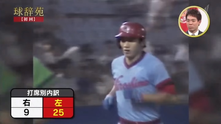 20191201球辞苑21