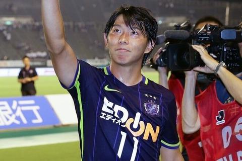佐藤寿人1
