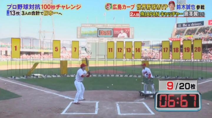 20191130炎の体育会TV46