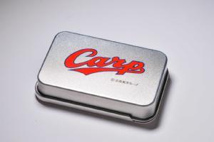 カープキラキラ缶2