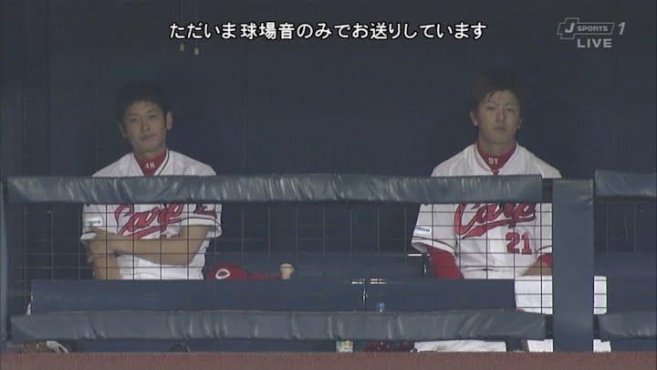 斉藤と岸本1