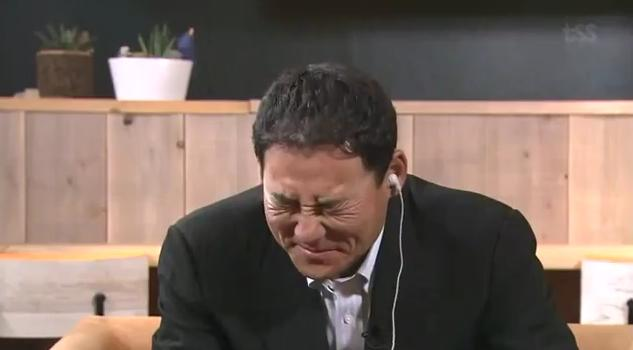 石井琢朗×前田智徳022